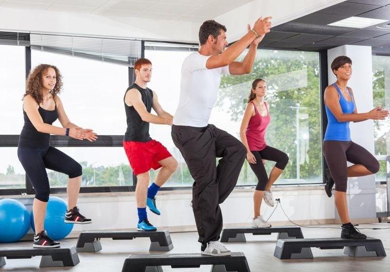 cetosis ejercicios