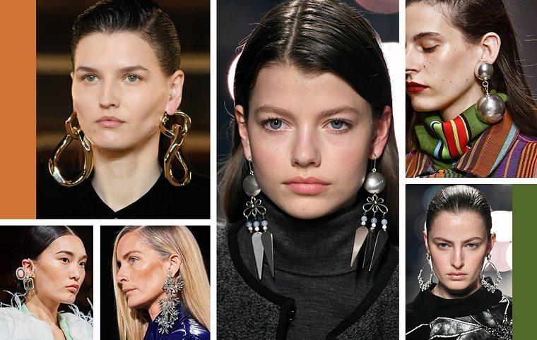 chicas-estilo-joyas-2021