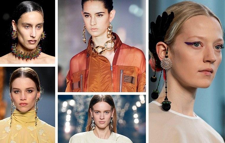 chicas-moda-joyas