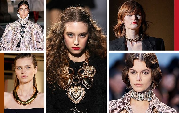 chisas-accesorios-moda-joyas