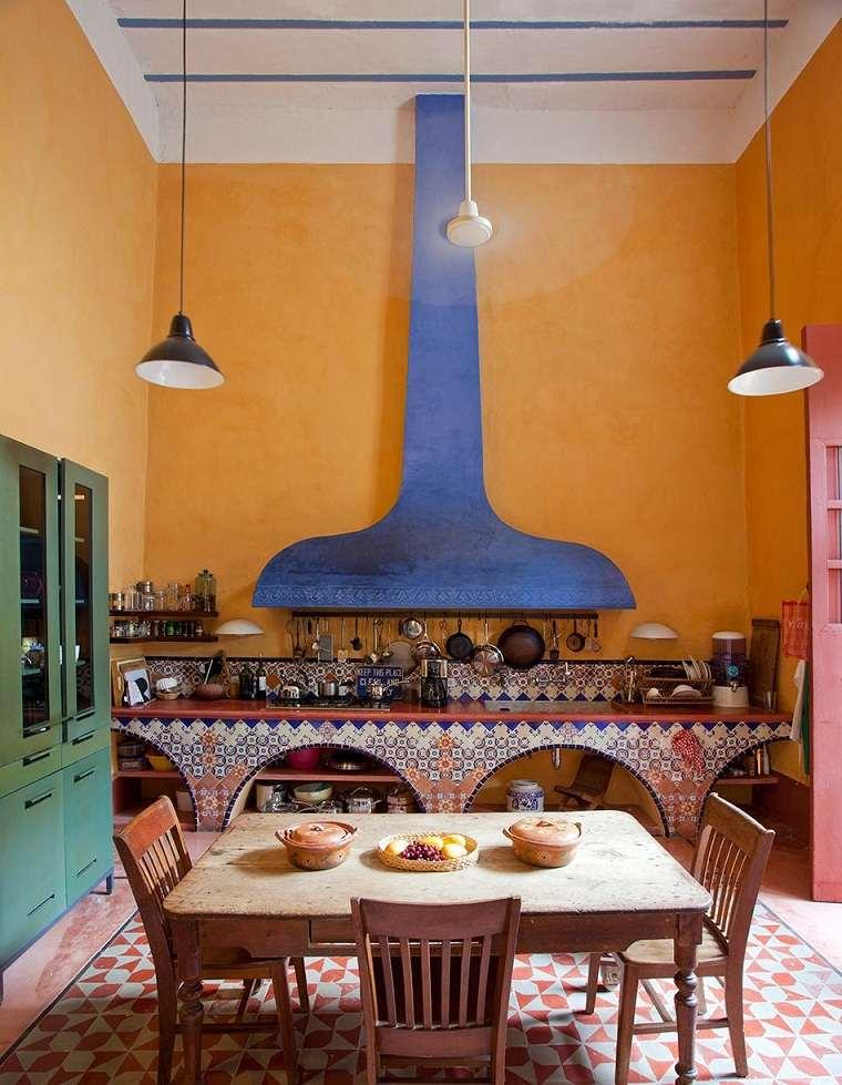 cocina-hacienda-ideas