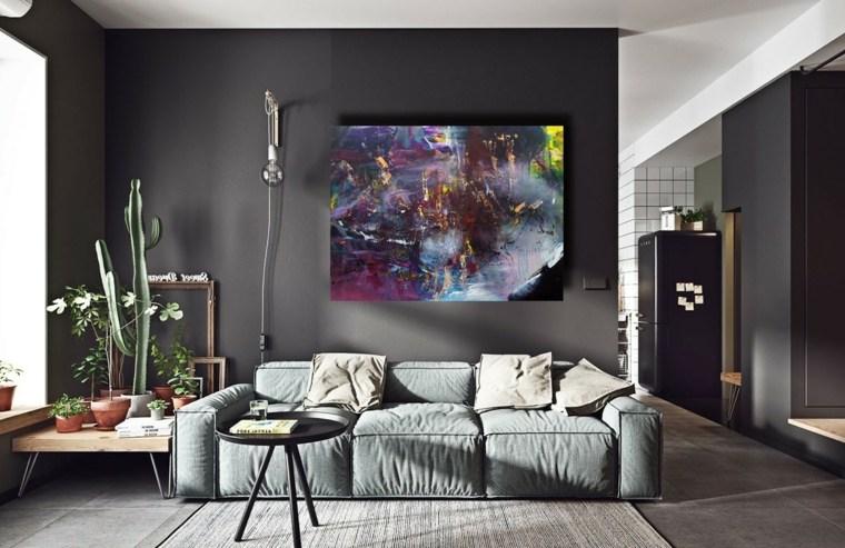 color-gris-oscuro-opciones-estilo-casa