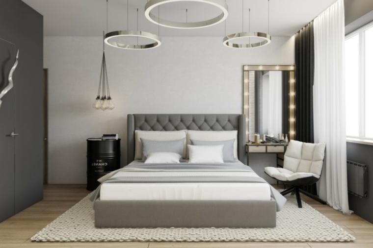 color-gris-paloma-dormitorio-amplio