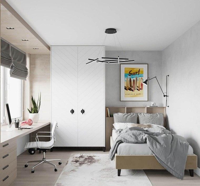 color gris-paloma-paredes-casa-opciones