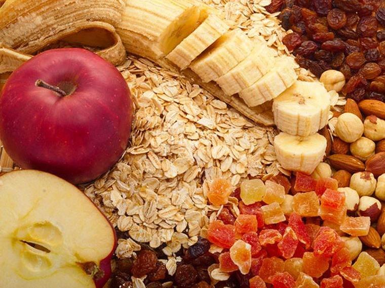 consejos-brazos-grasa-frutas