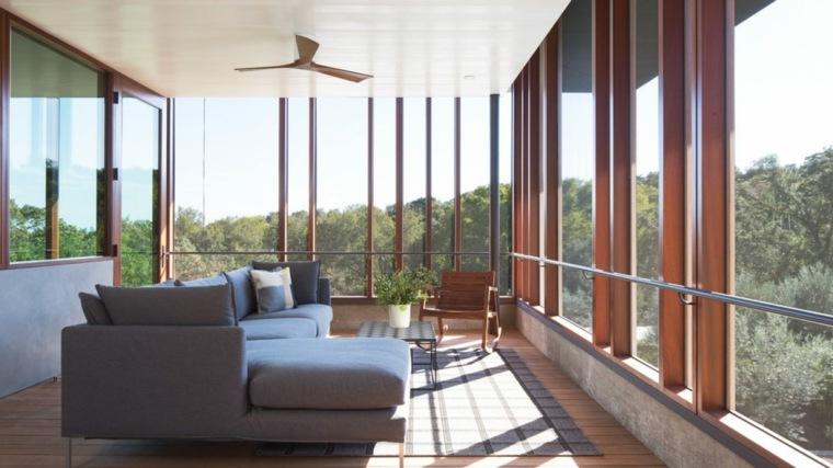 convertir-terraza-habitacion-azristalada-opciones