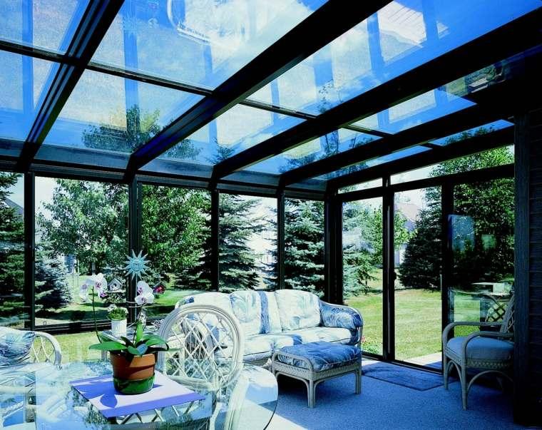 cristales-aluminio-ideas-terraza