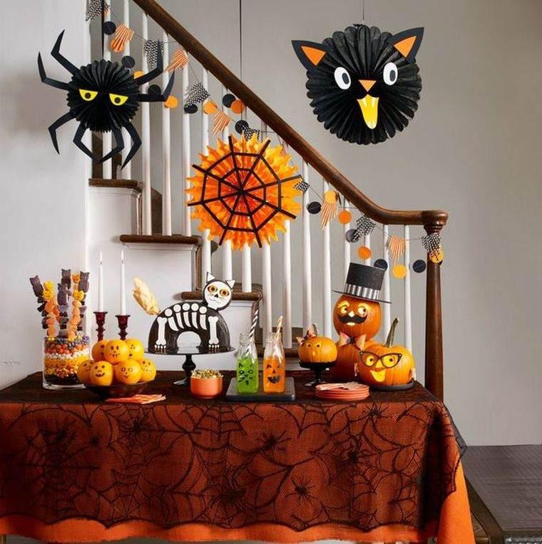 decoracion-centro-mesa