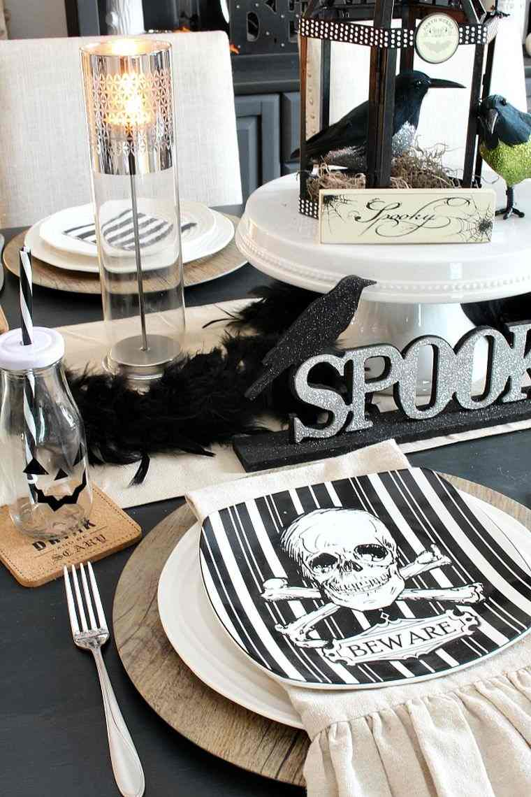 decoracion-interesante-Halloween