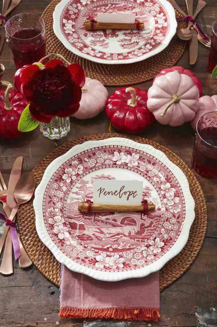 decorar-mesa-halloween-centro-mesa-estilo-moda