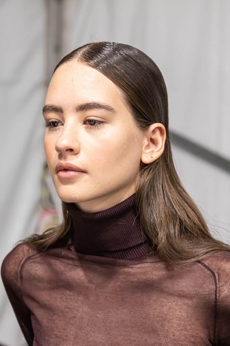 demana-moda-maquillaje-Scervino