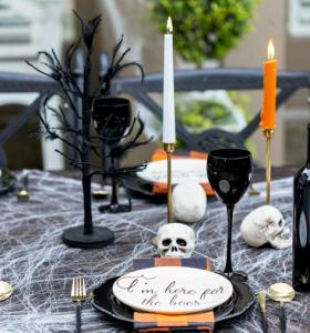 dia-muertos-decorar-copas-opciones
