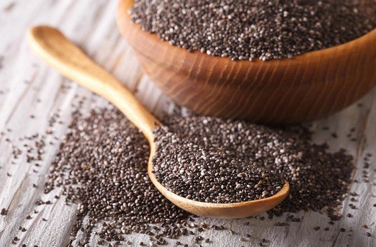 dieta-antiinflamatoria-SEmillas-chia