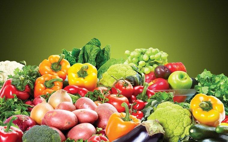 dieta-antiinflamatoria-alimentos