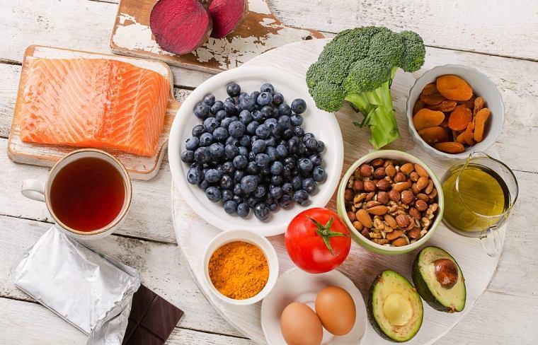dieta-antiinflamatoria-estilo-vida
