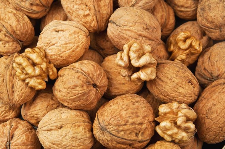 dieta-antiinflamatoria-nueces