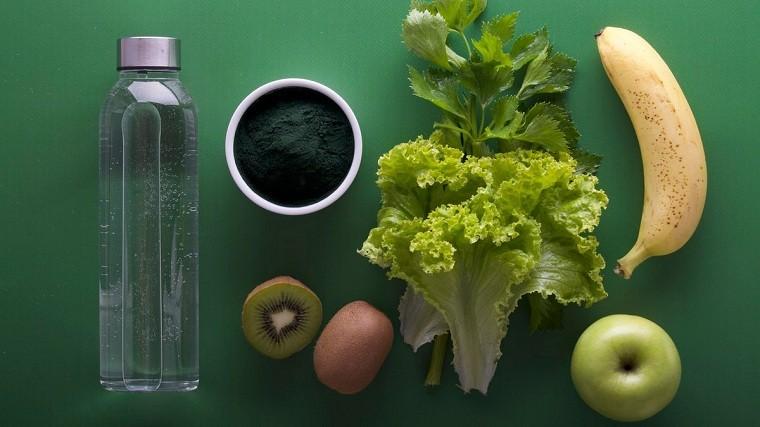 dieta antiinflamatoria-opciones