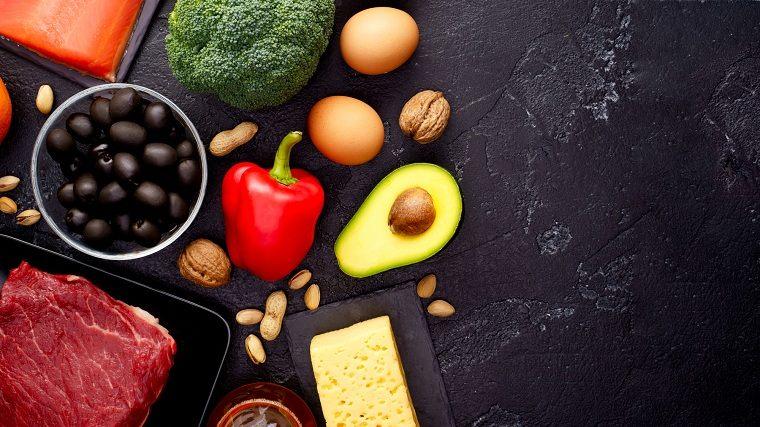 dieta antiinflamatoria-productos
