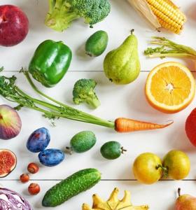 dieta-antiinflamatoria-que comer