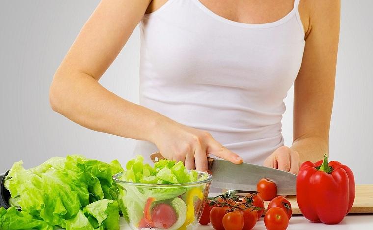 dieta-antiinflamatoria-que-es