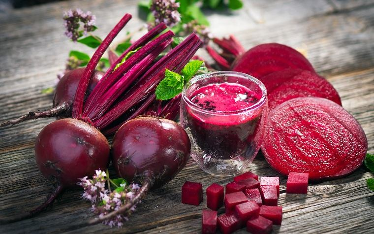 dieta antiinflamatoria-vegetales-ideas