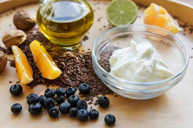 dieta-para-cancer-estilo-vida