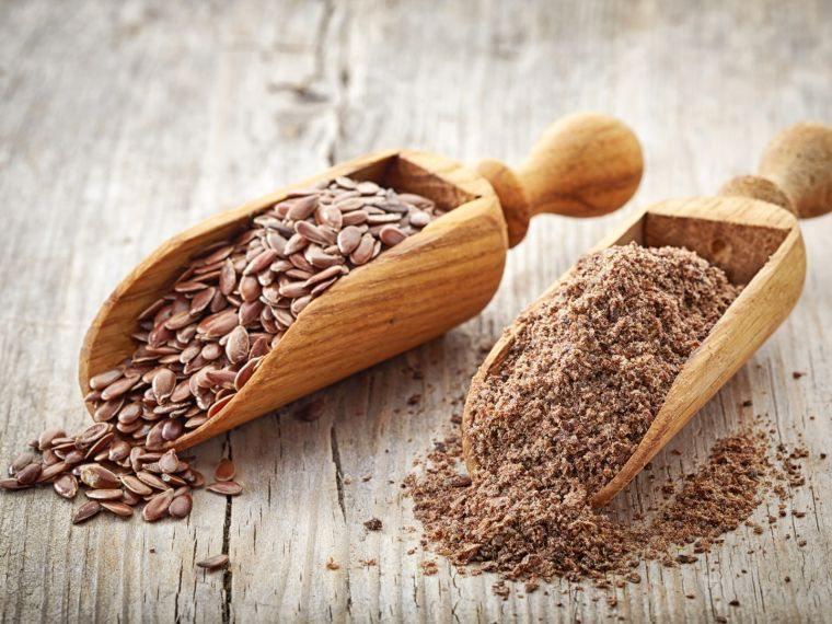 dieta-para-cancer-semillas