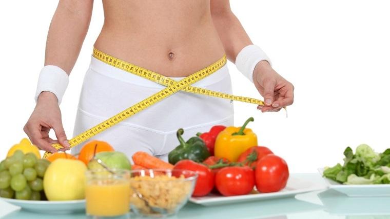 dieta-tlc-consejos