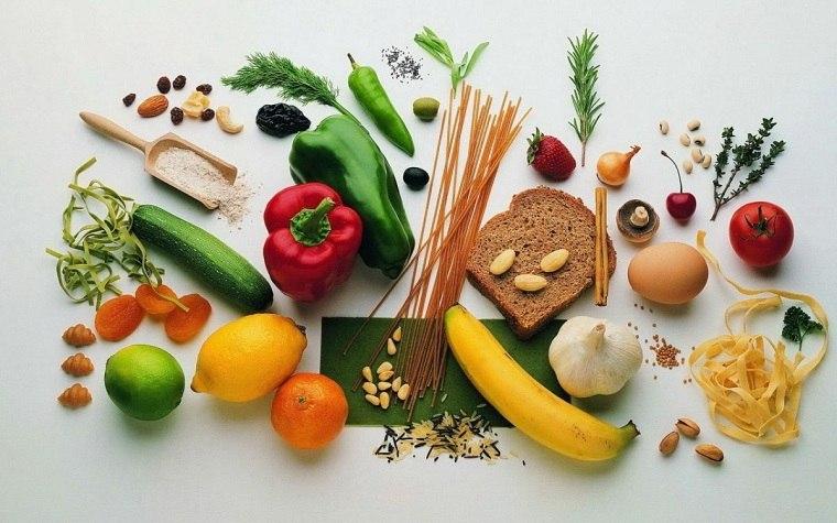 dieta-tlc-regimen-alimentos-salud