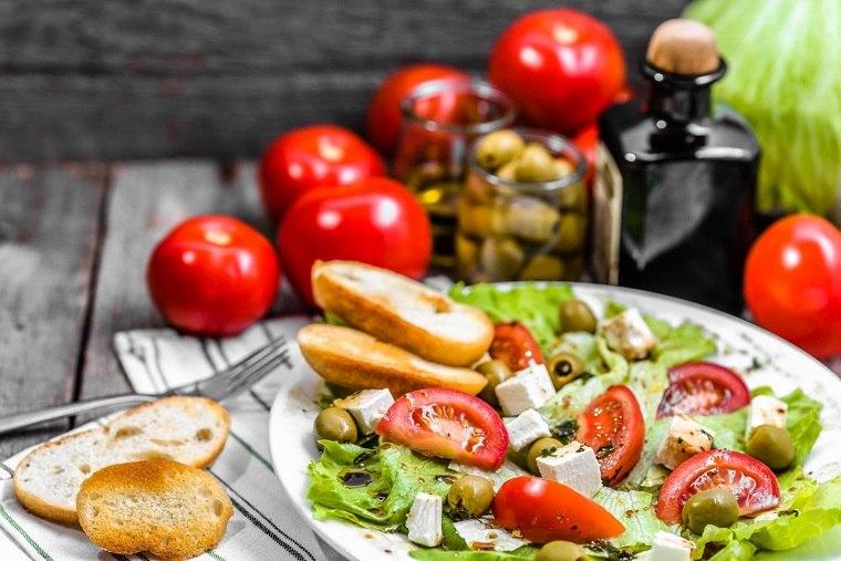 dieta-tlc-regimen-alimentos
