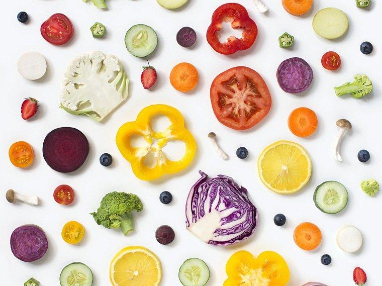 bajar el colesterol dieta-tlc-regimen