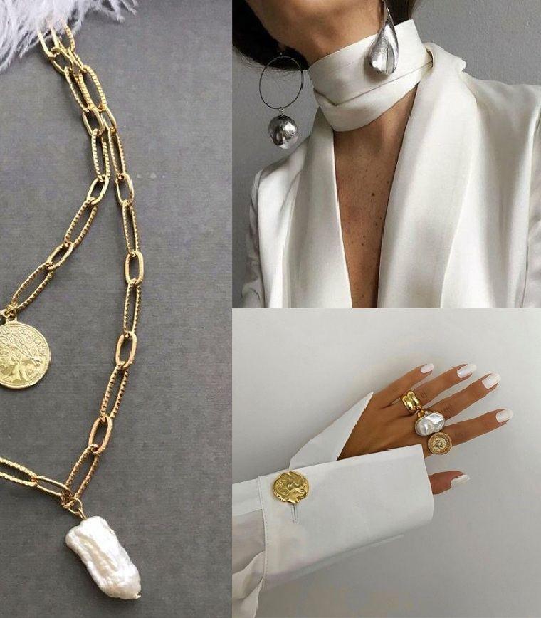 diseño de joyas modernas-2021-chicas