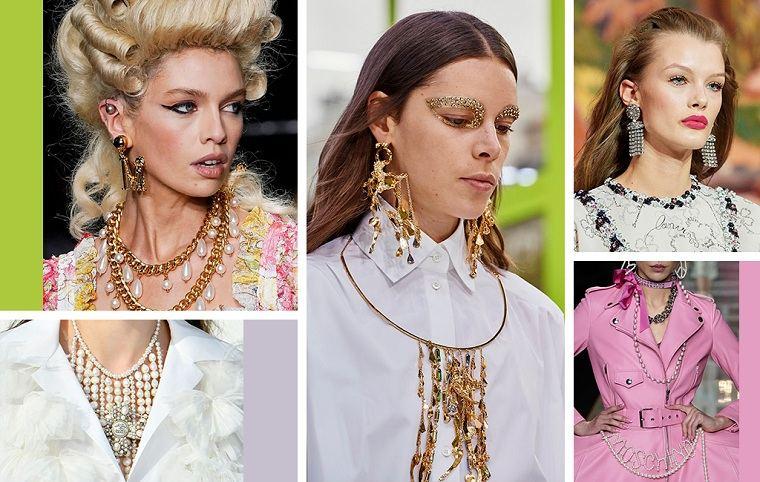 diseno-de-joyas-modernas-2021-collares-largos