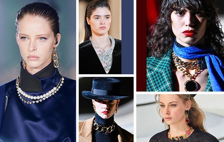 diseno-de-joyas-modernas-2021-collares