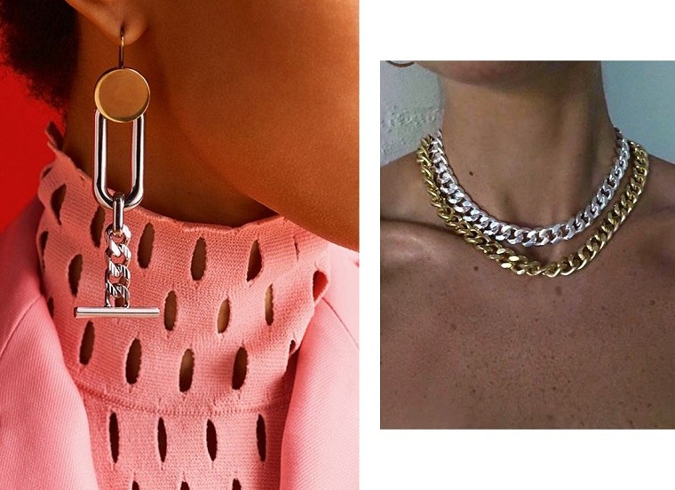 diseño de joyas -modernas-2021-estilo