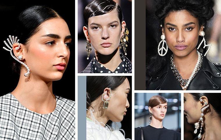 diseno-de-joyas-modernas-pendientes-estilo-llamativo