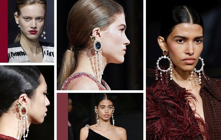 diseno-de-joyas-modernas-pendientes-perlas