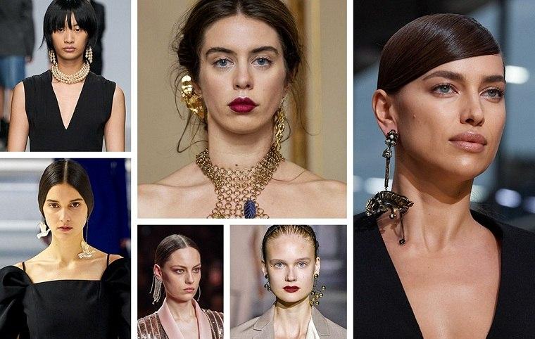 diseño de joyas -modernas-2021