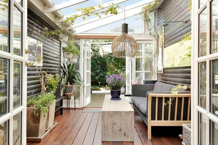 diseno-escandinaco-terraza-cristal