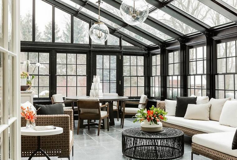 diseno-espacioso-lujosos-casa