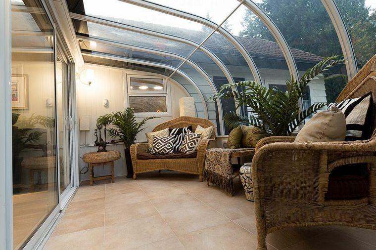 diseno-interior-terraza-acristalada-techo