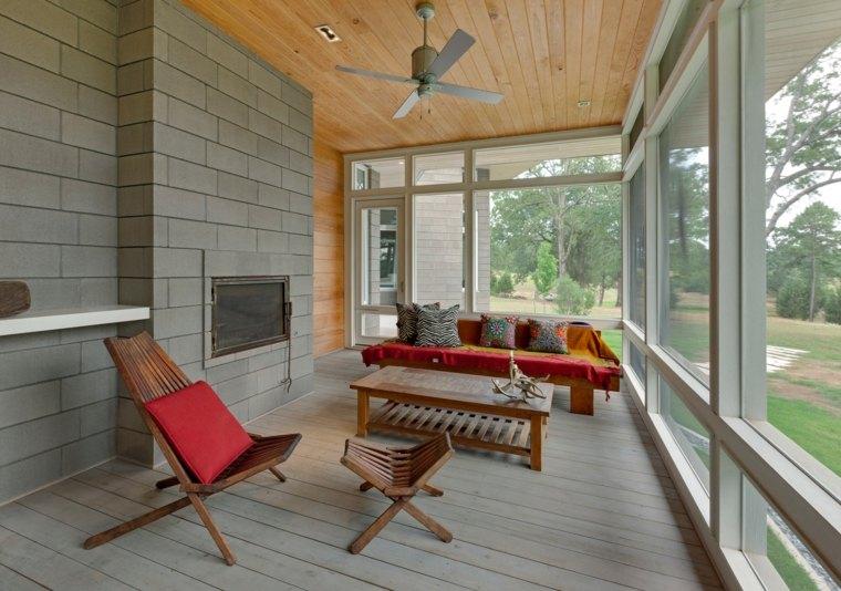 diseno-interior-terraza-acristalada