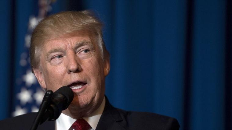 donald-trump-presidente-covid-19
