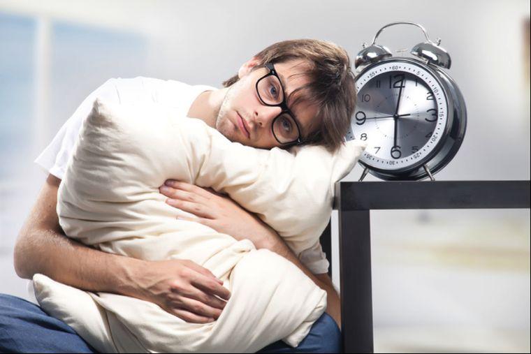 dormir-bien-ideas