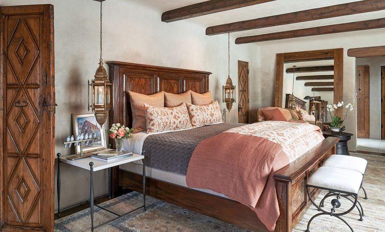 dormitorio-opciones-estilo