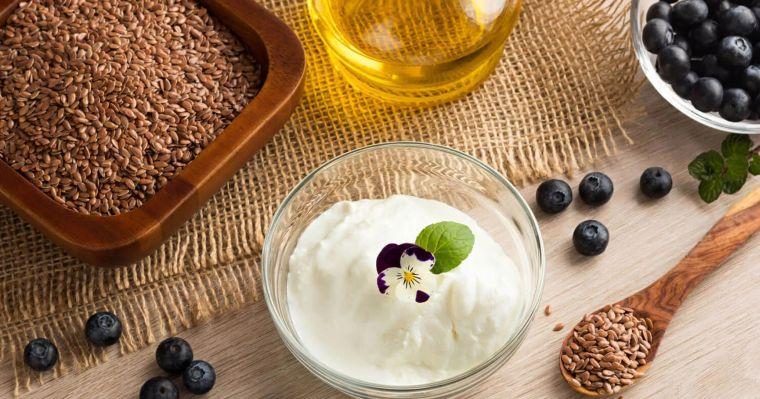 dr-johanna-budwig-dieta-contra-cancer