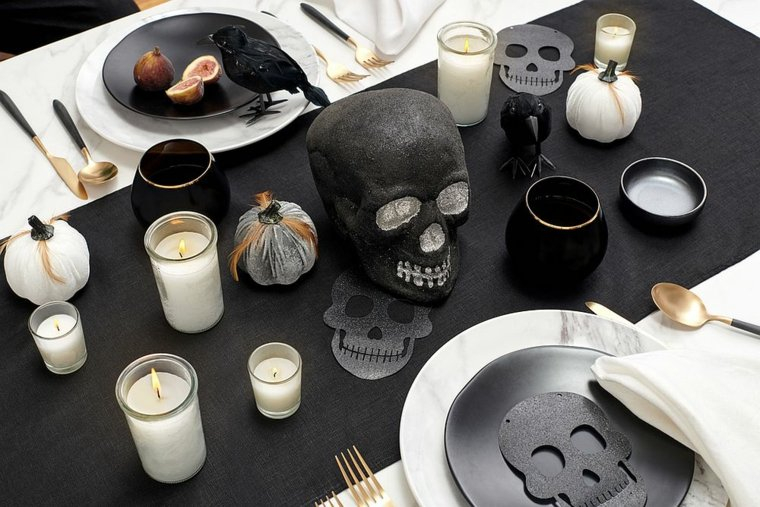 esqueleto-opciones-ideas-estilo