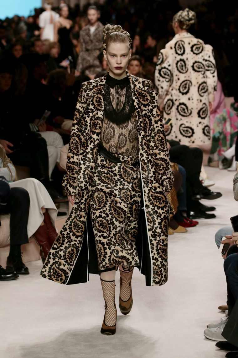 estampas-originales-ropa-fendi-otono-2020