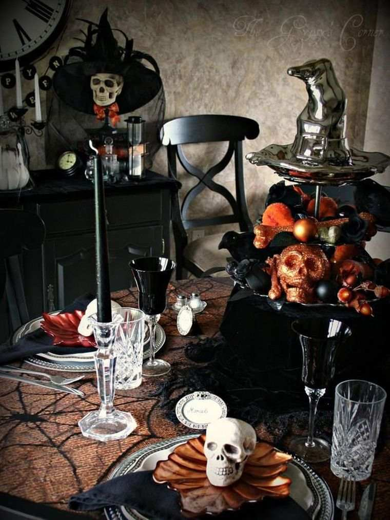 estilo-decoracion-oscuro-halloween