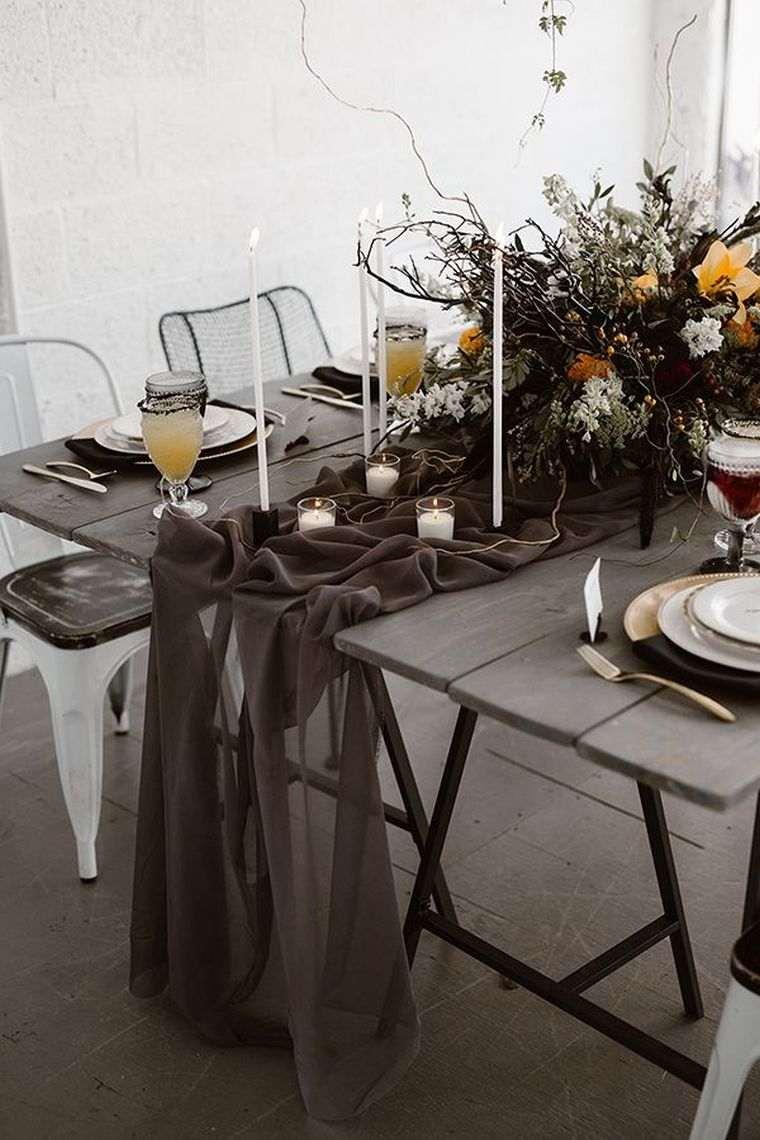 estilo-elegante-mesa-halloween